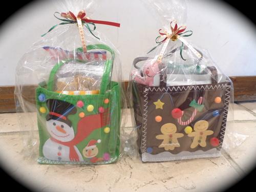 クリスマス限定☆2☆_d0060413_1125797.jpg