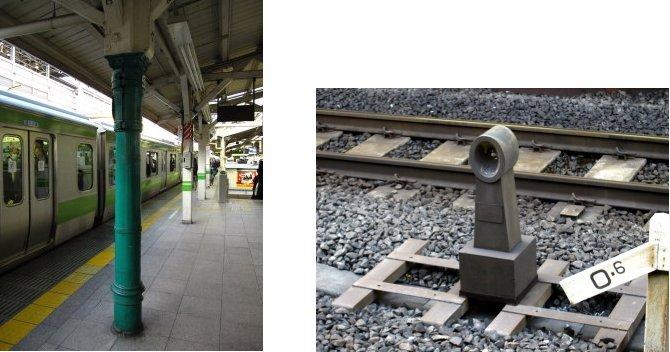 京都錦秋編(3):東京駅(09.12)_c0051620_62523.jpg