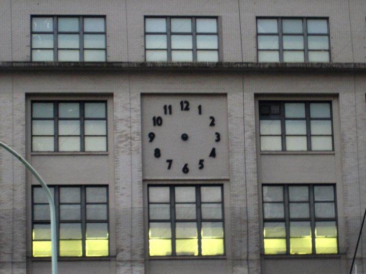 京都錦秋編(3):東京駅(09.12)_c0051620_6262353.jpg