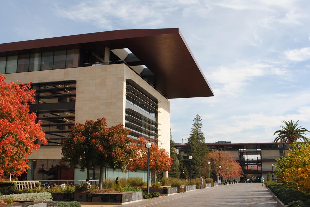 スタンフォード大学でセミナー2つ_d0028322_1731253.jpg