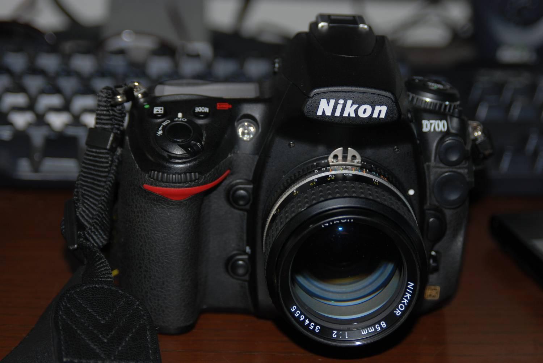 Ai Nikkor 85mm で 豊中へ_b0069128_1094614.jpg