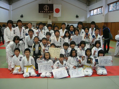 第34回土岐市少年柔道練成大会_d0010630_2225723.jpg