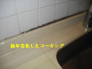 コーキング作業_f0031037_17353498.jpg
