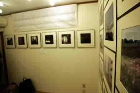 持ち込み企画展『大ブロニカ』本日より開催です。_e0158242_17551590.jpg