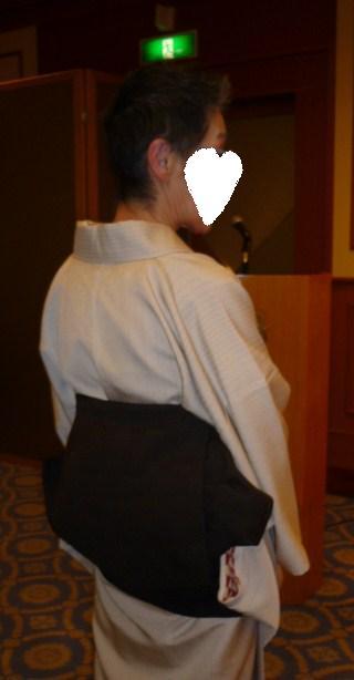清田のり子先生・きものパーティ その1_f0181251_1959272.jpg
