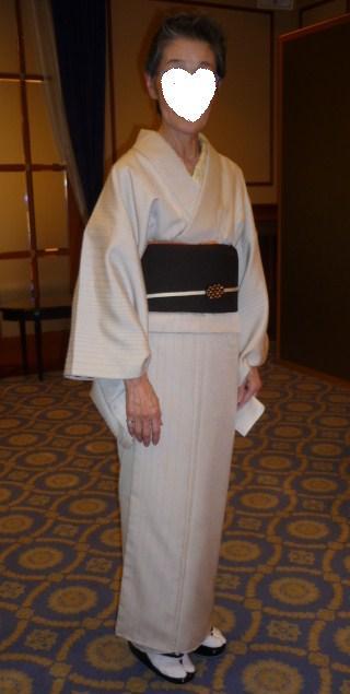 清田のり子先生・きものパーティ その1_f0181251_200832.jpg