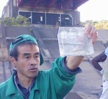 今川 2010.11.21「小さな命」救出作戦_f0197754_2322293.jpg