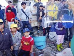 今川 2010.11.21「小さな命」救出作戦_f0197754_2355189.jpg