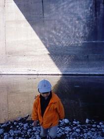 今川 2010.11.21「小さな命」救出作戦_f0197754_2371667.jpg