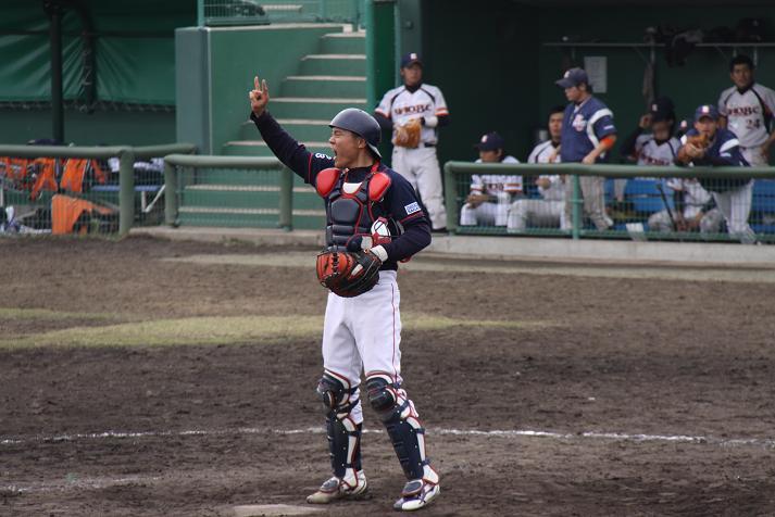 東大阪ベースボールフェスティバル_b0105369_10105453.jpg
