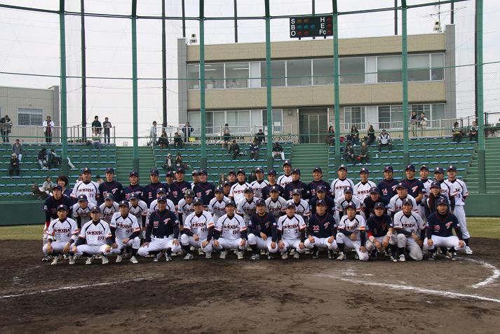 東大阪ベースボールフェスティバル_b0105369_10161877.jpg