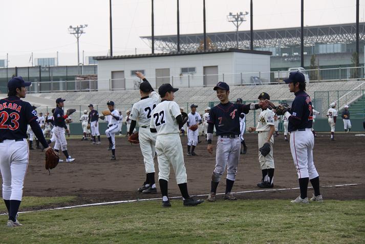 東大阪ベースボールフェスティバル_b0105369_10182721.jpg