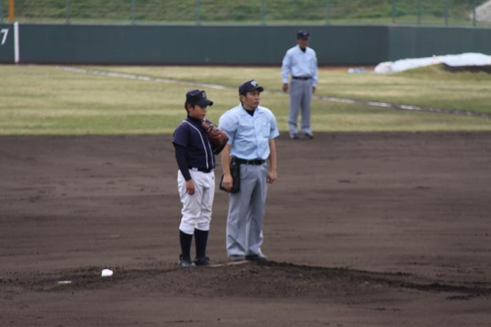 東大阪ベースボールフェスティバル_b0105369_1072448.jpg
