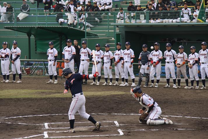 東大阪ベースボールフェスティバル_b0105369_1082266.jpg