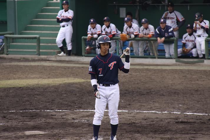東大阪ベースボールフェスティバル_b0105369_711370.jpg