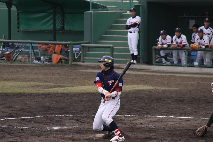 東大阪ベースボールフェスティバル_b0105369_7231643.jpg