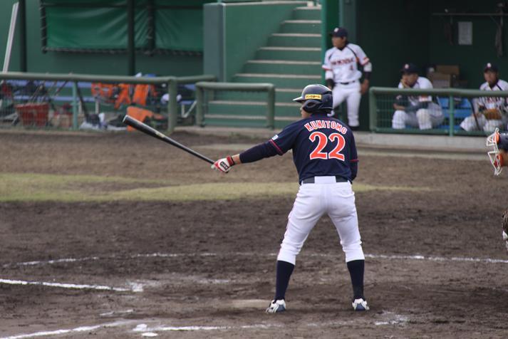 東大阪ベースボールフェスティバル_b0105369_7245699.jpg