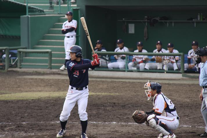 東大阪ベースボールフェスティバル_b0105369_7272492.jpg