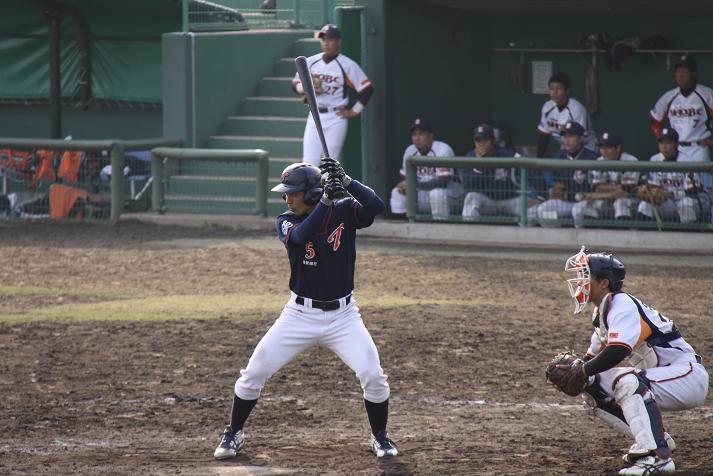 東大阪ベースボールフェスティバル_b0105369_7335342.jpg