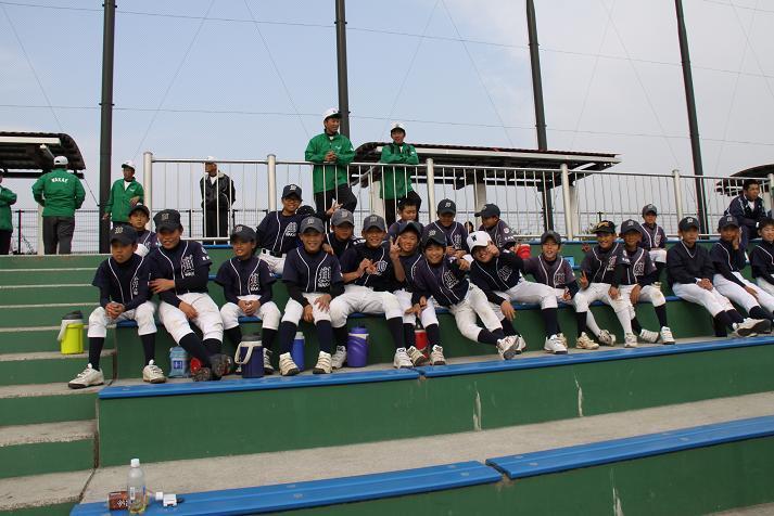東大阪ベースボールフェスティバル_b0105369_7384687.jpg