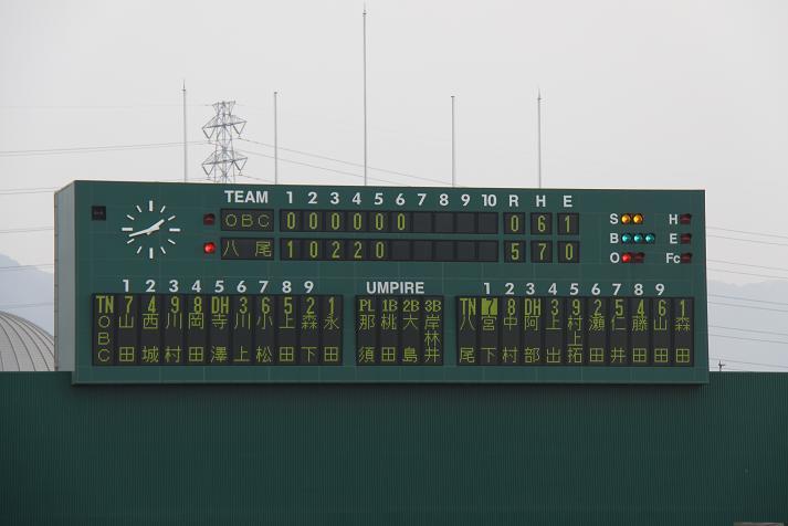 東大阪ベースボールフェスティバル_b0105369_784946.jpg