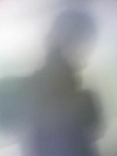 f0100480_1905499.jpg