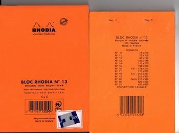 昔のロディア_d0164691_7292745.jpg