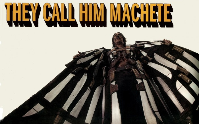 THEY CALL HIM MACHETE_b0132101_21201935.jpg
