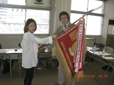 がんばってる滋賀県_e0150006_18212434.jpg