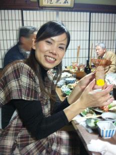 宿浦に行ってきました。_f0042307_1221653.jpg
