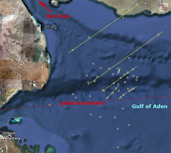 「アデン湾のシーゲート」の場所はここか?:NASAの気象衛星画像から見た謎の場所_e0171614_12372653.jpg