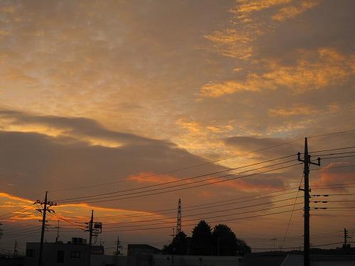 きょうの空。_b0157216_22461450.jpg