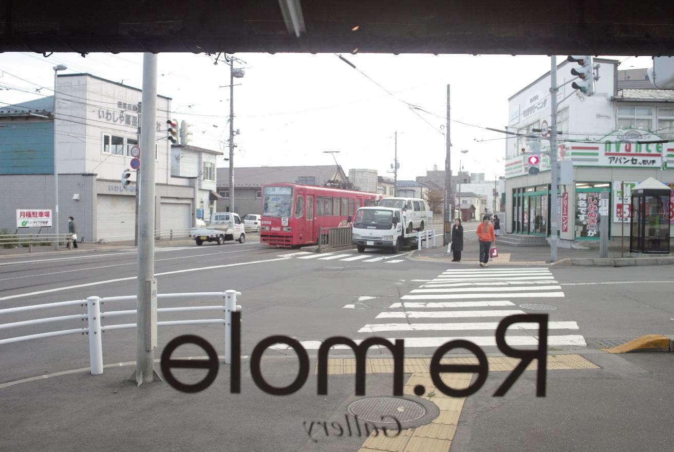 函館まち歩き_b0208220_1018953.jpg