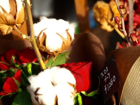 クリスマスの朝市パート3_b0136223_1829157.jpg