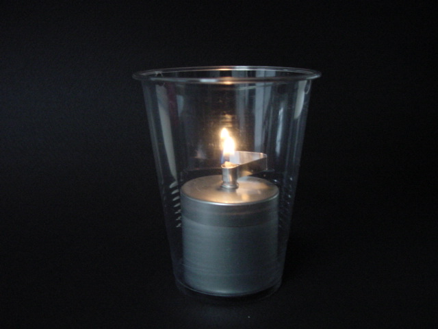 T\'s Oil Lantern // グローブ_f0113727_8542690.jpg