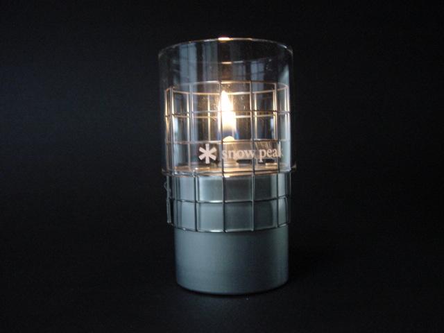 T\'s Oil Lantern // グローブ_f0113727_854765.jpg