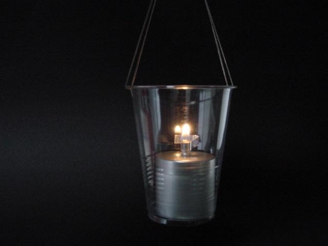 T\'s Oil Lantern // グローブ_f0113727_8574762.jpg