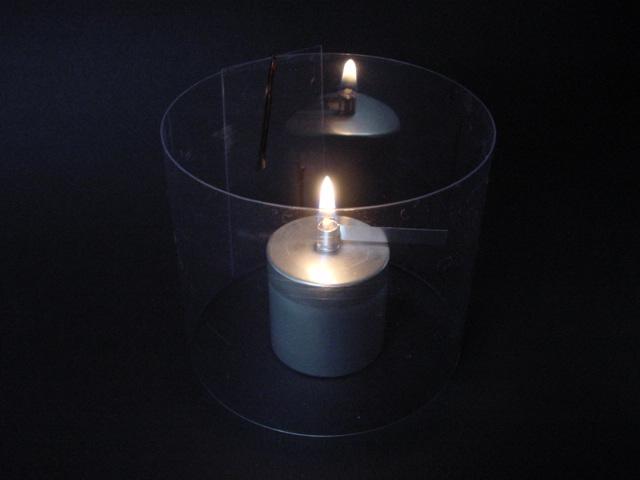 T\'s Oil Lantern // グローブ_f0113727_8575986.jpg