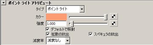 f0161734_1483360.jpg