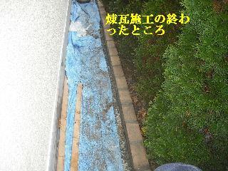 f0031037_20345168.jpg