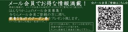 d0020139_22191648.jpg