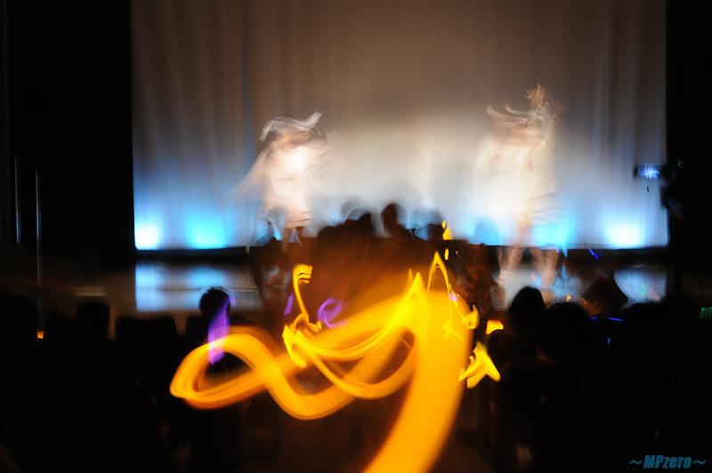 ■2010/11/20 AXIA Live Session Vol.15 _f0130741_585566.jpg