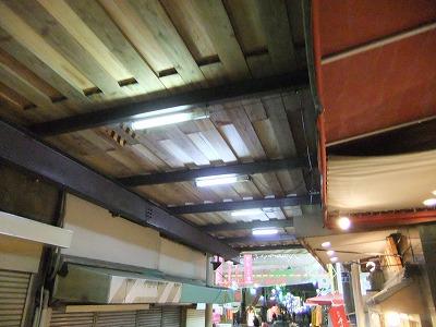 阪急石橋駅西口改札口前_e0173645_1034261.jpg