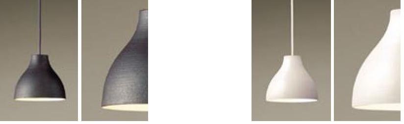 TOEX ガーデンルームキャンペーン☆ミッドテリアプロジェクト♪_e0128446_1643899.jpg