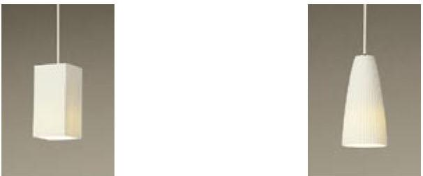 TOEX ガーデンルームキャンペーン☆ミッドテリアプロジェクト♪_e0128446_16491574.jpg