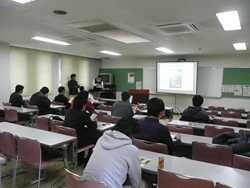 竹の勉強会_c0087349_5411972.jpg