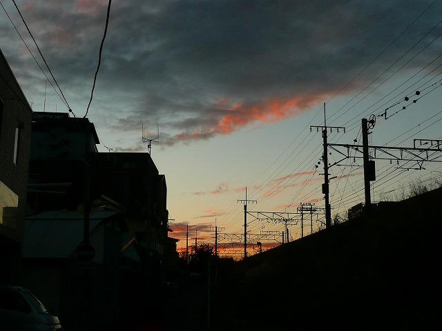 三丁目の夕陽_c0087349_9164340.jpg