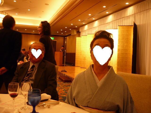 清田のり子先生・着物パーティ その2_f0181251_181377.jpg