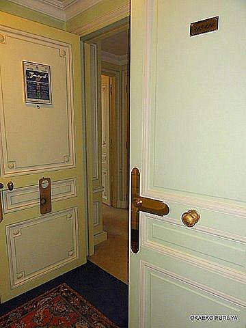 オテル・リッツ・パリ_a0092659_1439284.jpg