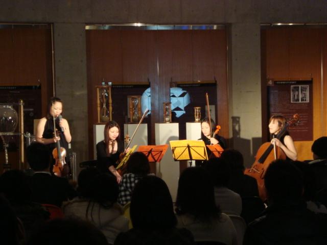 コンサート♪_d0166862_15484694.jpg